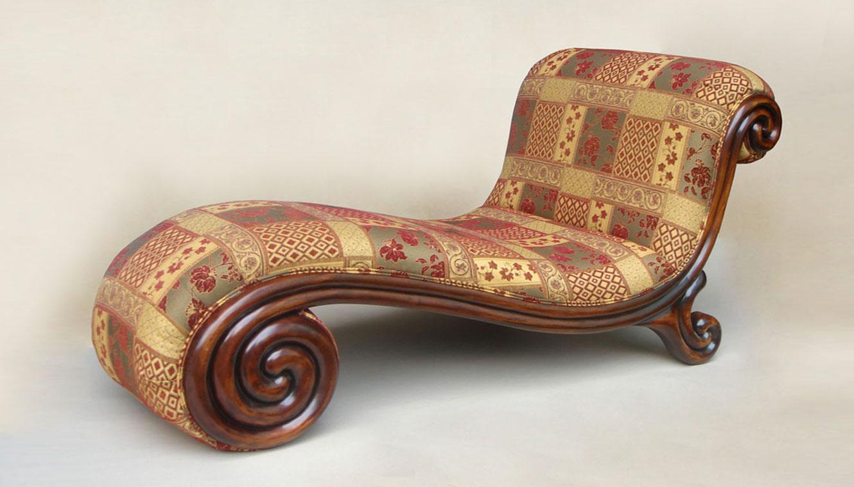 Dicas de como escolher o tecido ideal para a reforma do sofá