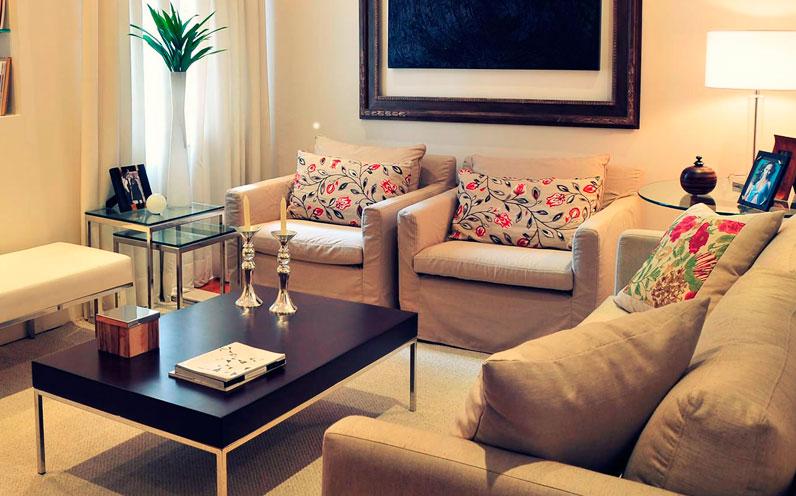 9 dicas para você não perder tempo e manter sua casa sempre arrumada!