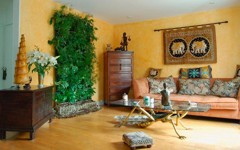 Energizando a casa com 10 itens clássicos de decoração