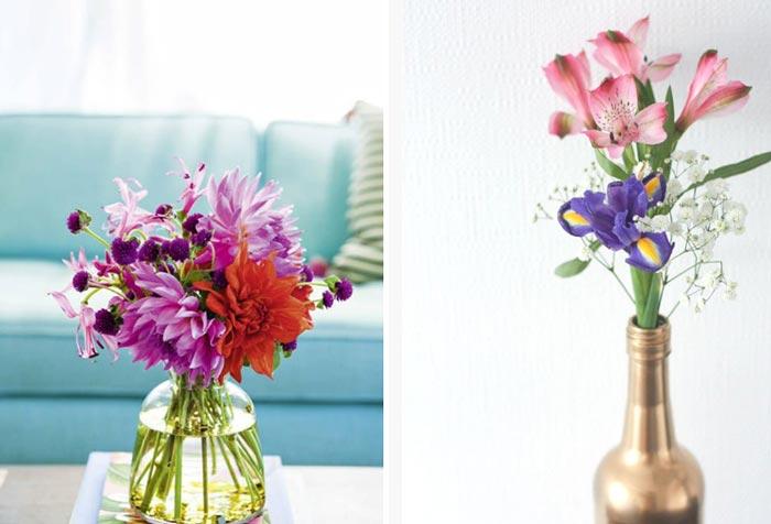 Decoracao_da_casa_com_flores-FuturaAmbientes_13