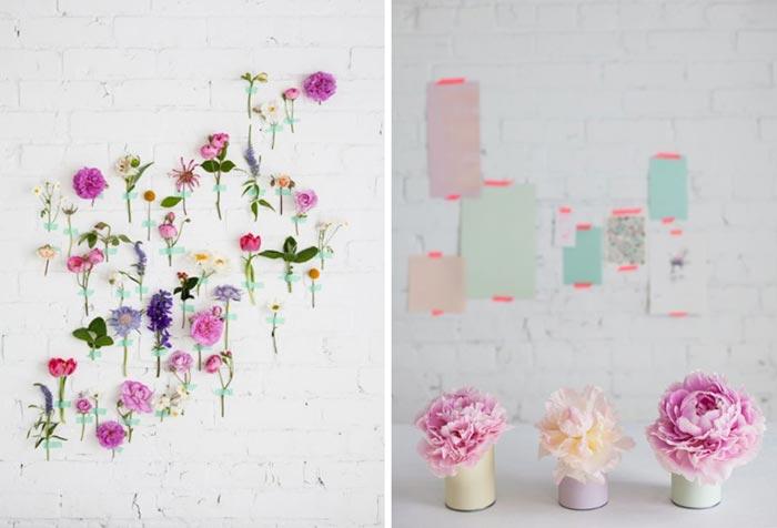 Decoracao_da_casa_com_flores-FuturaAmbientes_14