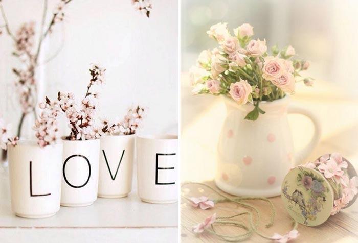 Decoracao_da_casa_com_flores-FuturaAmbientes_2