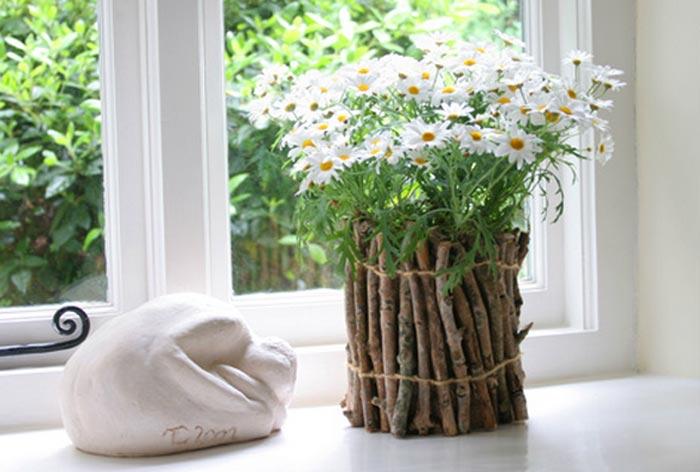 Decoracao_da_casa_com_flores-FuturaAmbientes_20