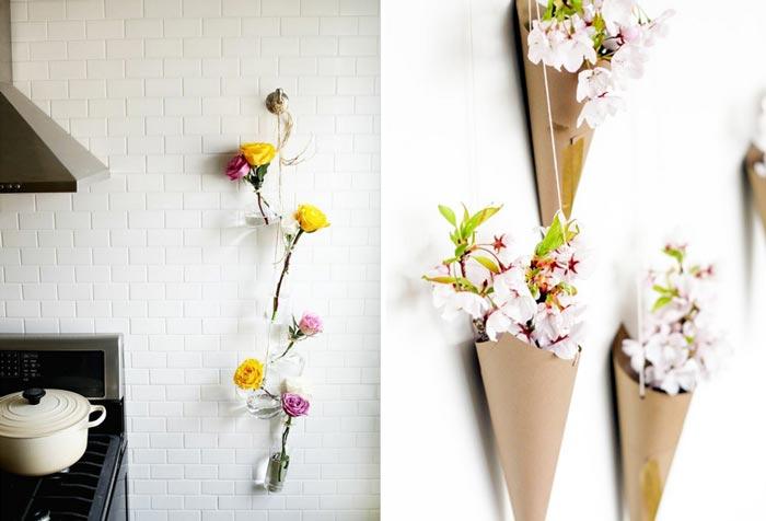Decoracao_da_casa_com_flores-FuturaAmbientes_9