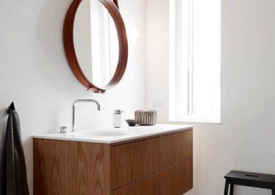 Espelho Adnet FuturaAmbientes_5