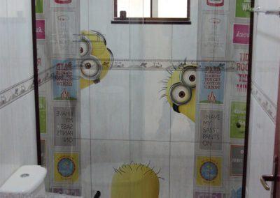 Adesivos para box de banheiro FuturaAmbientes_7